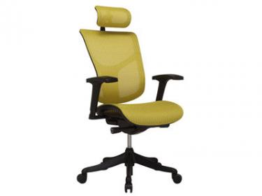 HJ  office chair with/without headrest
